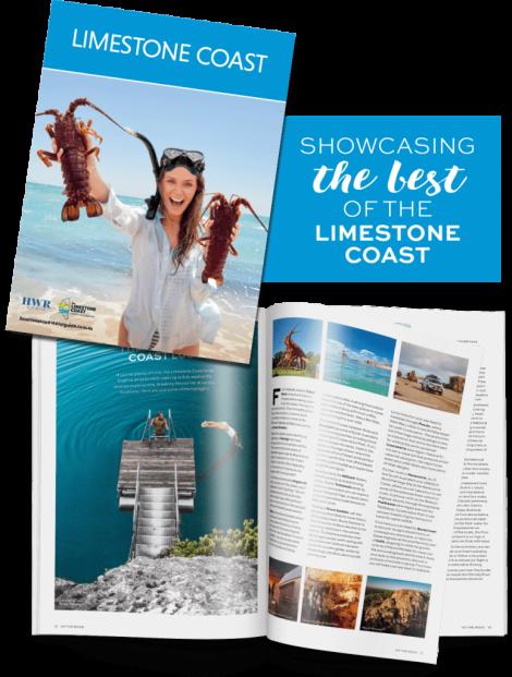 2020 Limestone Coast Visitor Guide_mock up